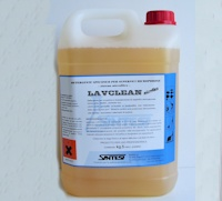 Lavclean