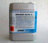Sealer Plus A   -Ardesia-