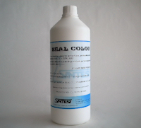 Seal Color