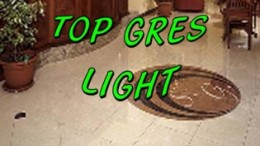 Top Gres Light